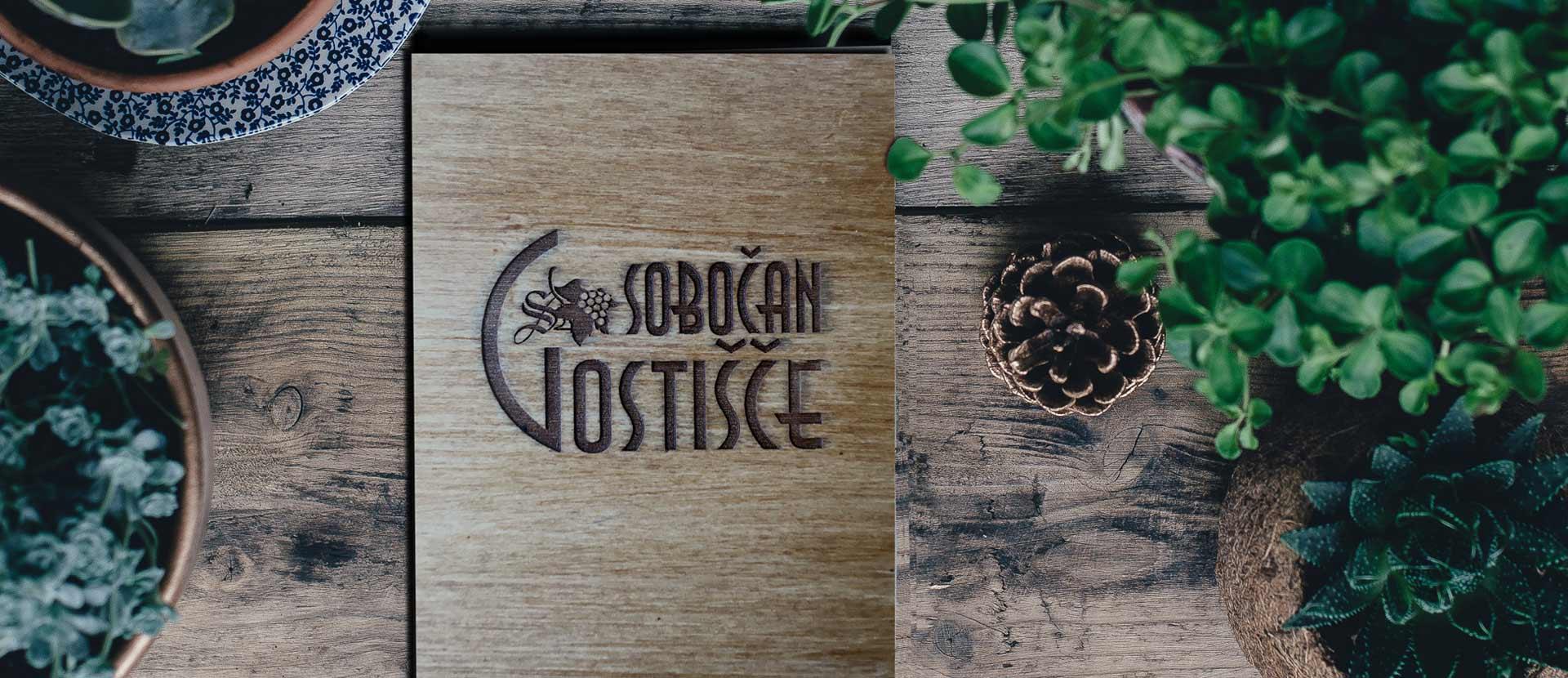 Gostisce-Sobocan-66